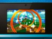 28071SONIC_LOST_WORLD_3DS_top_RGB_v2_13