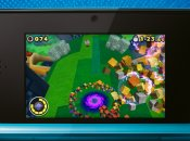 28075SONIC_LOST_WORLD_3DS_top_RGB_v2_7