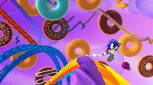 28100SONIC_LOST_WORLD_Wii_U_Screenshots_720p_1280x720_v1_1