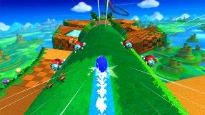 28102SONIC_LOST_WORLD_Wii_U_Screenshots_720p_1280x720_v1_22