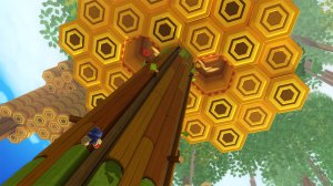 28104SONIC_LOST_WORLD_Wii_U_Screenshots_720p_1280x720_v1_4