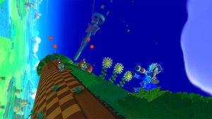 28108SONIC_LOST_WORLD_Wii_U_Screenshots_720p_1280x720_v1_8