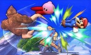 3DS_SmashBros_scrnS01_02_E3