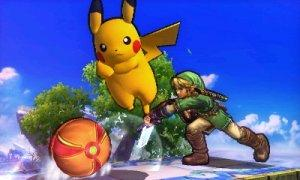 3DS_SmashBros_scrnS01_04_E3