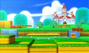 3DS_SmashBros_scrnS01_16_E3