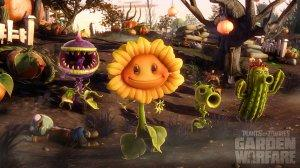 MKTG_PvZ_E3_Screens_04_WM