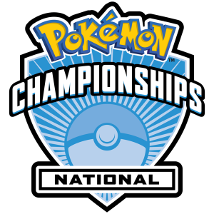 2013 Pokémon U.S. National Championships