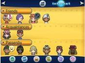 PSS 3DS lower screen screenshot