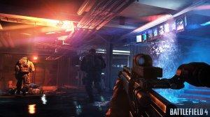 battlefield_4_-_angry_sea_single_player_screens_4_wm