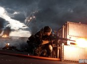 battlefield_4_-_angry_sea_single_player_screens_5_wm