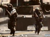 battlefield_4_-_siege_on_shanghai_multiplayer_screens_1_wm