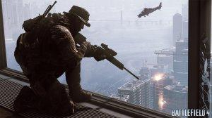 battlefield_4_-_siege_on_shanghai_multiplayer_screens_2_wm