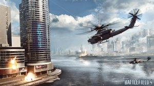 battlefield_4_-_siege_on_shanghai_multiplayer_screens_3_wm