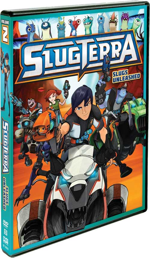 slugterra coloring pages transformational leaders - photo#7