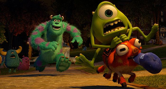 splash-monstersuniversity
