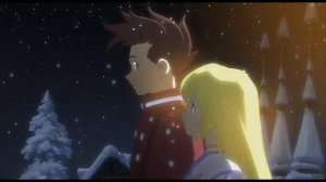 tales-of-symphonia-chronicles-002