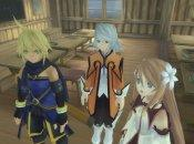 tales-of-symphonia-chronicles-003