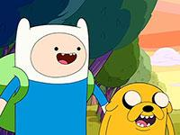thumb-adventuretime2bluray