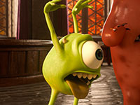 thumb-monstersuniversity