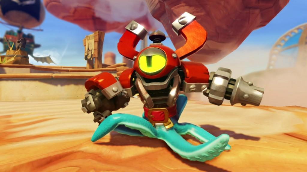 web-4285General_Skylanders_SWAP_Force_Magna_Buckler
