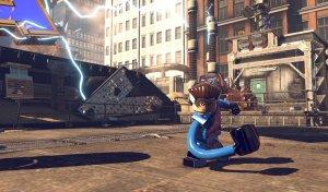 web-LEGO_Marvel_SHS_Mr._Fantastic