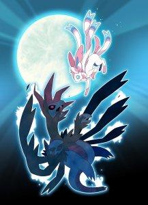 web-Sylveon_vs_Hydreigon-illustration