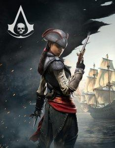 web-assassins-creed-1370909318_acivbf_highrez_e3_avelineteaser_130610_7.30pmpt