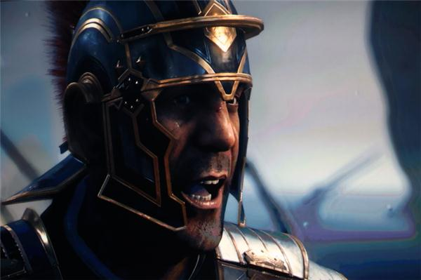 """What have the Romans ever done for us!? Well, created battles that can be depicted in """"Ryse: Son of Rome""""."""