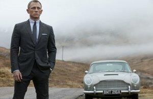 Daniel Craig returns for his fourth stint as Agent 007 in the 24th installment of the James Bond franchise that has been confirmed will be directed by Sam Mendes.