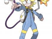 Gym Leader Clemont_official art_300dpi