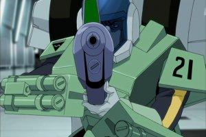 Robotech 2-Movie Collection Shadow Chronicles