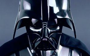 Who doesn't know Darth Vader's backstory? Anyone? Well, for those three or four people, there will be an exhibit at D23 Expo in Anaheim next month.