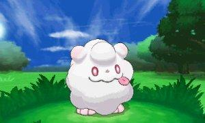 Swirlix screenshot