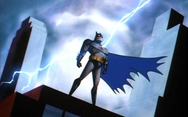 batman-the-animated-series-theme