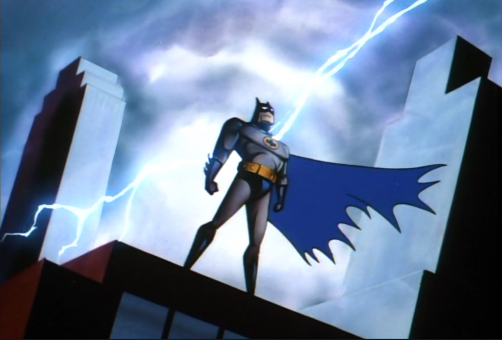 batman-the-animated-series-theme