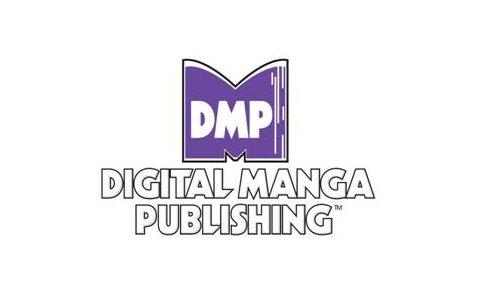 digitalmangapublishing