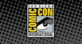 forum-badge-toonzone-net-sdcc-2013