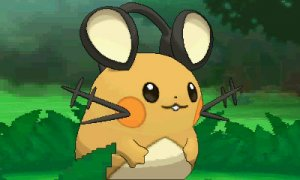 Dedenne-Screenshot-2