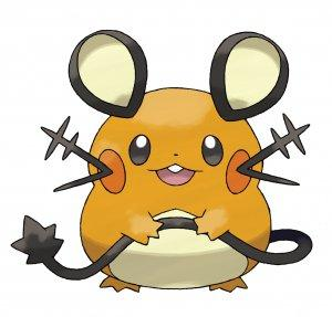 Dedenne_official art_300dpi