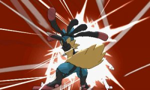 Mega-Lucario-Screenshot-4