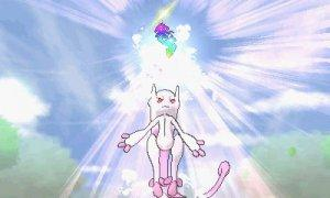 Mega-Mewtwo-Screenshot-4