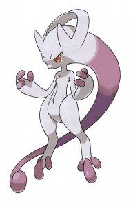 Mega Mewtwo_official art_300dpi