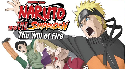 Shippuden3Featured