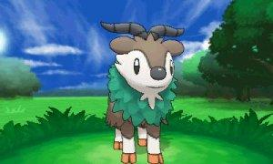 Skiddo-Screenshot-1