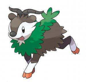 Skiddo_official art_300dpi