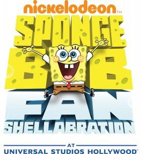 SpongeBob SquarePants Shellabration