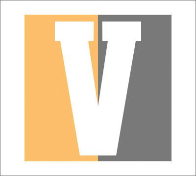 VerticalPublishingLogo