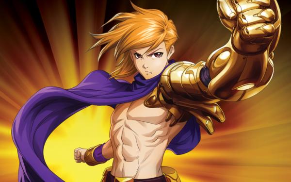 Anime Studio Pro 9.5 Review