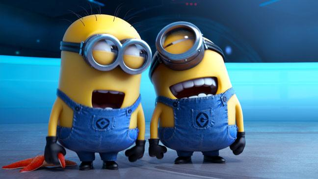 despicable_me_2