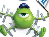 thumb-monstersubluray